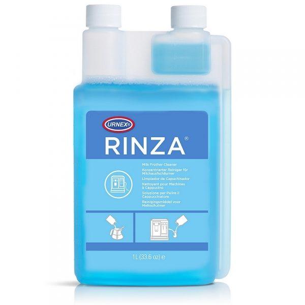 urnex-rinza-milk-frother-cleaner-1l